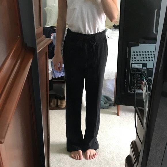 Best Lightweight Pants For Women | POPSUGAR Fashion | 580x580